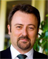 Martin Grimmer