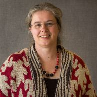 University of Tasmania economist Mardi Dungey is an Institute for the Sttudy of Social Change affiliated researcher.
