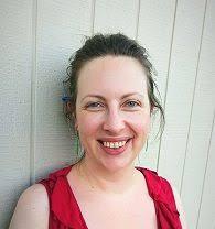 Dr Kathleen Flanagan, deputy director, Housing and Community Research Unit (HACRU)