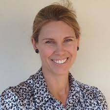 Institute for the Study of Social Change research fellow Lisa Denny will chair a forum on The Future of Work.