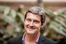 Equal rights campaigner Rodney Croome will present the Sandy Duncanson Social Justice Lecture at the University of Tasmania
