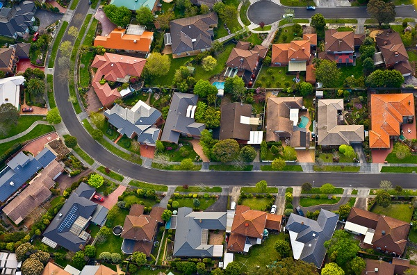 The institute releases a blueprint for better housing outcomes in the institute releases a blueprint for better housing outcomes in tasmania malvernweather Choice Image