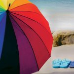 Institute for the Study of Social Change News   Call for Book Chapter Submissions on Gay Tourism