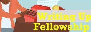 Fellowship pic