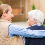 Institute for the Study of Social Change News | Researchers call for stigma reduction to meet aged care employment demand