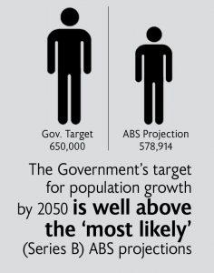 Infographic_pop target