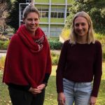 Institute for the Study of Social Change News | How each Tasmanian local government area is affected by population change