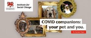 INC0768026_TP_COVID_Companions_EDM-Header_600x250_@2x_V1_OP
