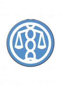CLG Logo_HQ