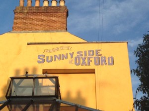 Sunny_side_of_Oxford