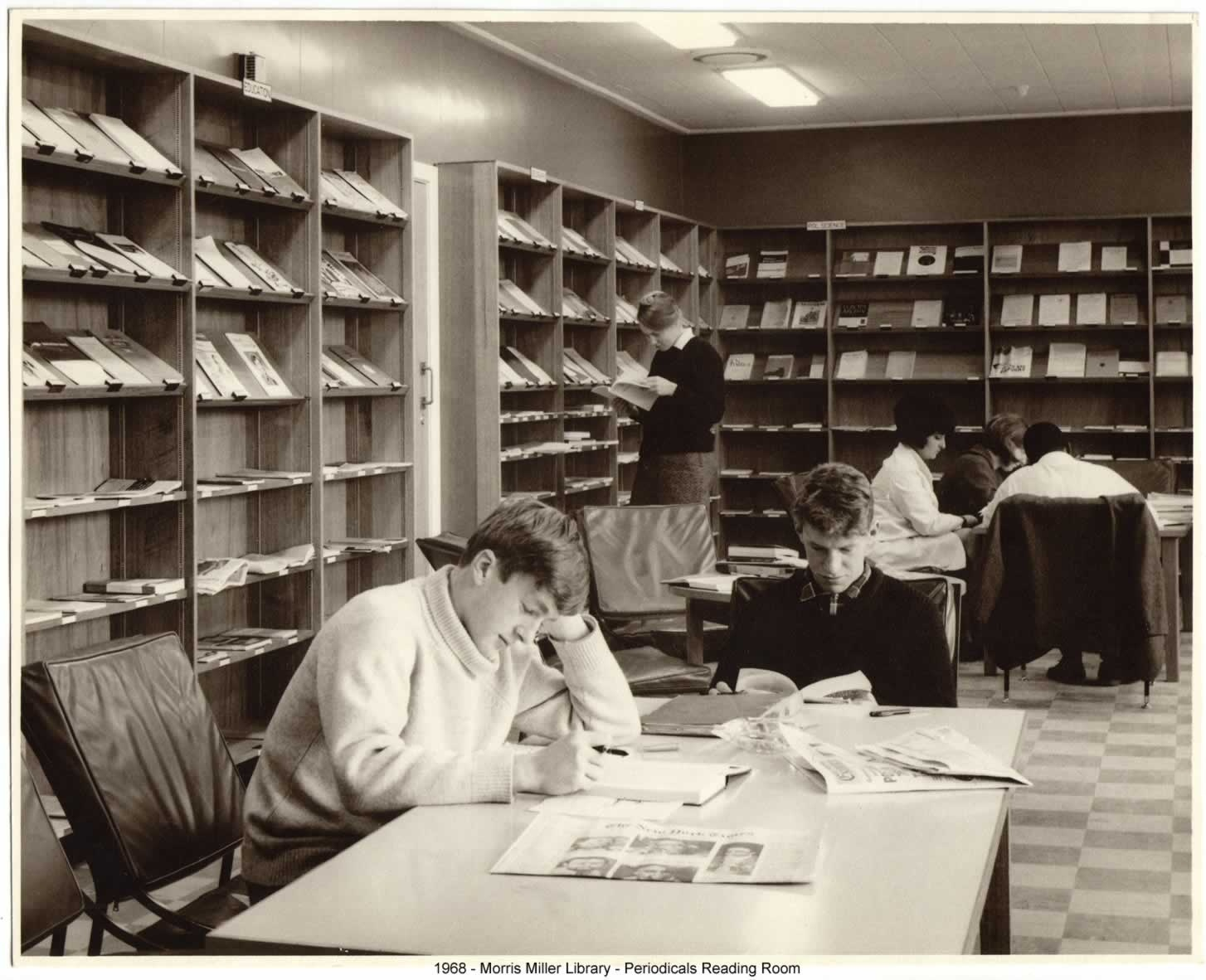 MM_PeriodicalsReadingRoom_1968_sml