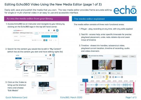 QRC-Media Editor_Page_1