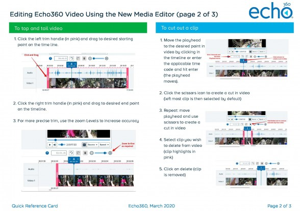 QRC-Media Editor_Page_2