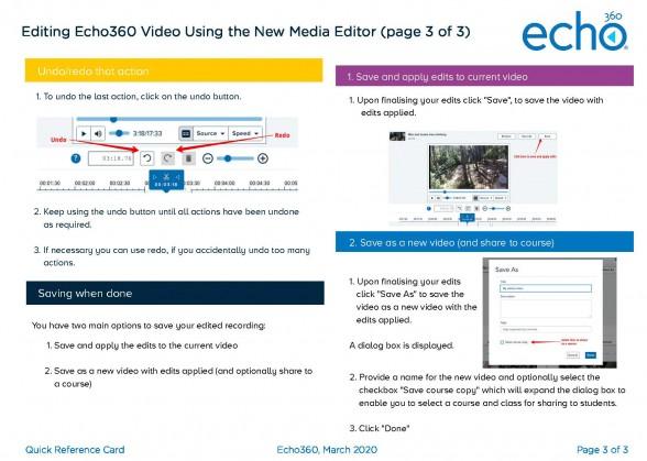 QRC-Media Editor_Page_3